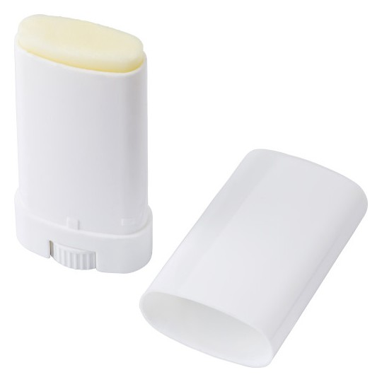 Stick protetor solar SPF 30