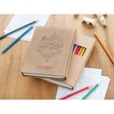 Livro de desenho para adulto