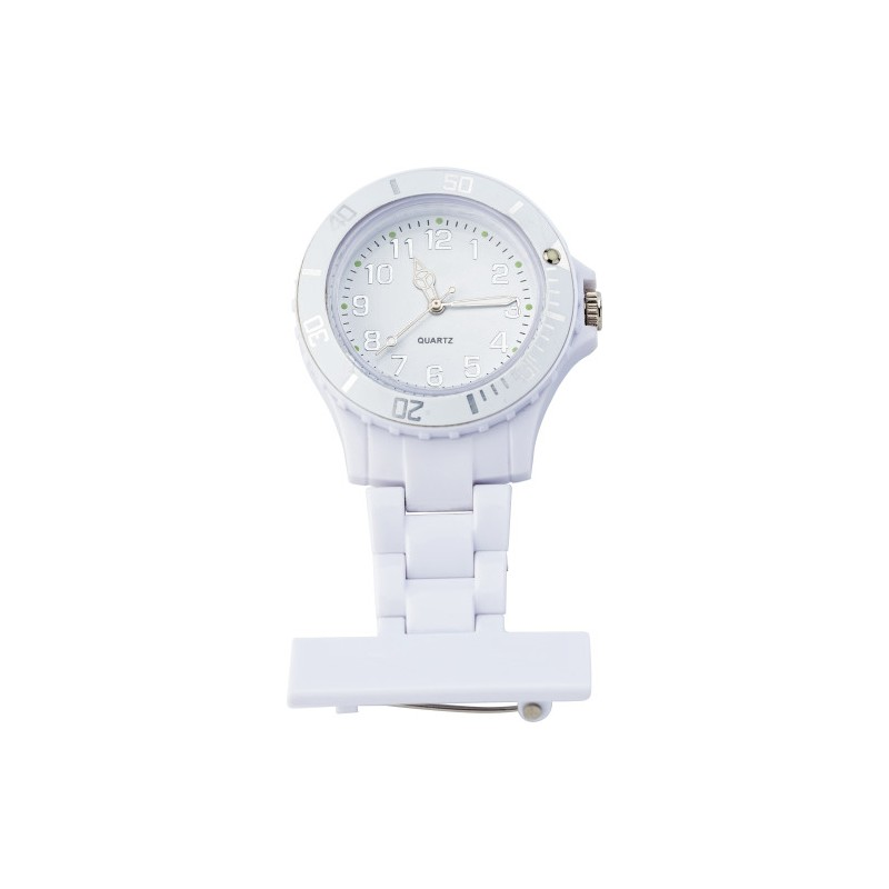 2c6ab353e1f Relógio de enfermeira - Brindes Publicitários e Promocionais - Publibranco