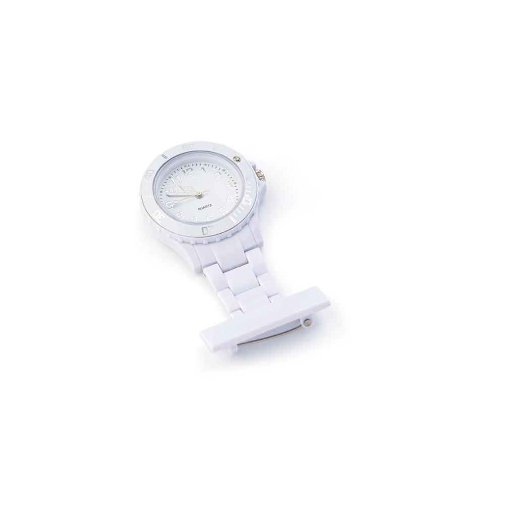 9add3c60f52 Relógio de enfermeira - Brindes Publicitários e Promocionais ...
