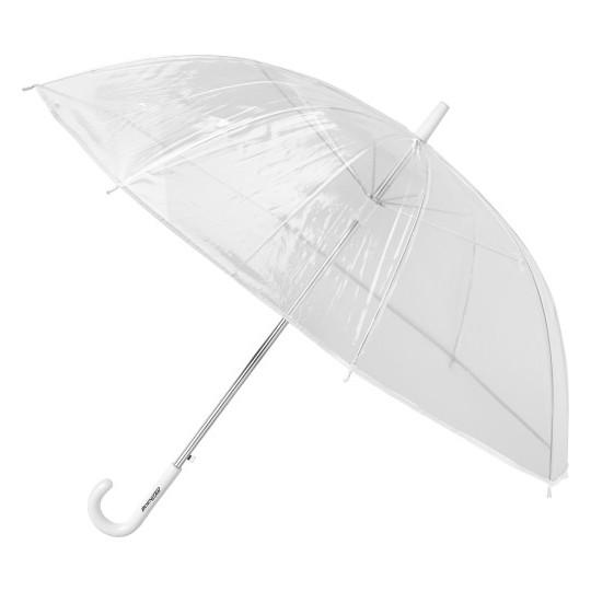 Guarda-chuva transparente Lip