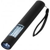 """Lanterna de 28 LEDs """"Magnetic"""" - Stac®"""