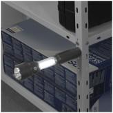 Luz de trabalho COB com íman - Stac®