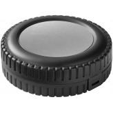 """Conjunto de ferramentas em forma de pneu de 25 peças """"Rage"""" - Stac®"""