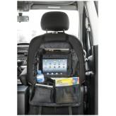 Organizador para costas do assento do carro - Stac®