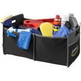 """Organizador para porta-bagagens """"Accordion"""" - Stac®"""