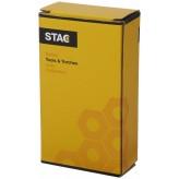 Ferramenta com 13 funções - Stac®