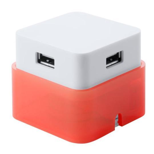 PORTA USB DIX