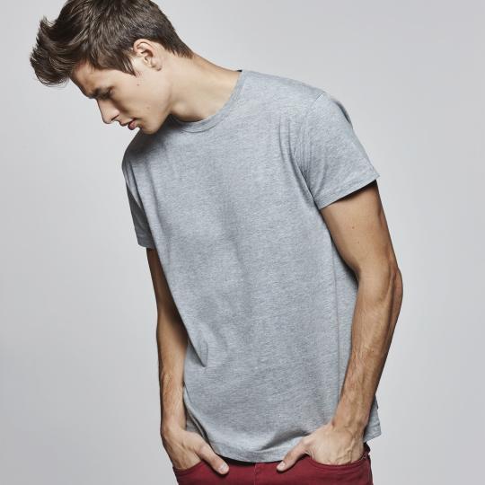 T-Shirt Atomic 150 CORES