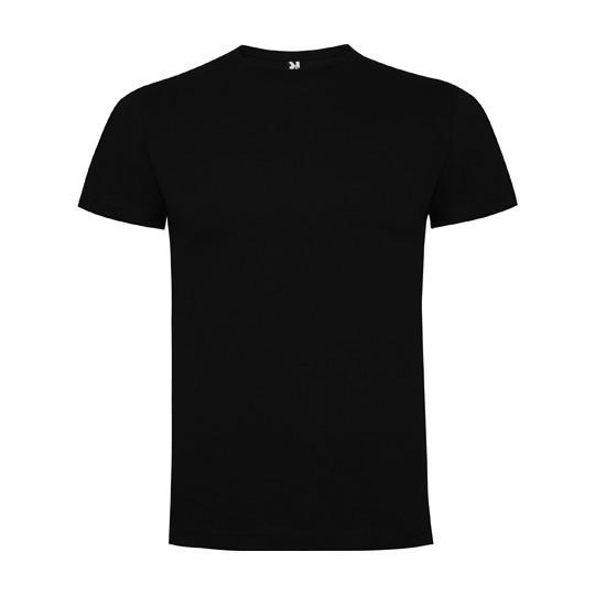 T-Shirt Dogo Premium CORES