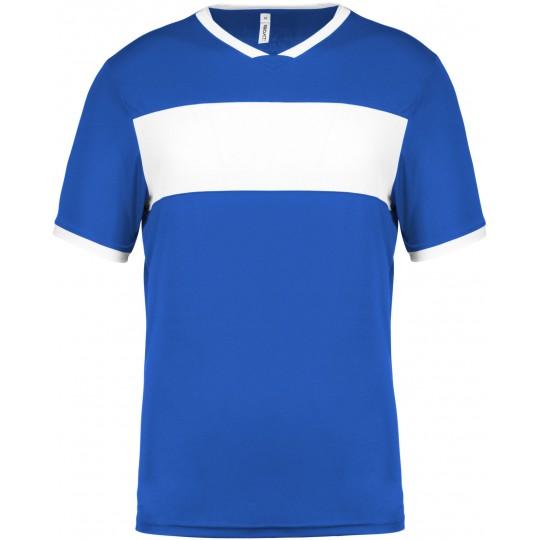 Tshirt técnica contraste Proact®