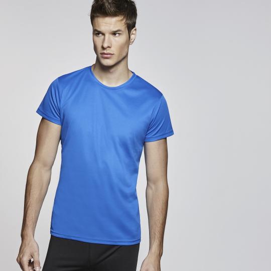 T-Shirt Técnica Camimera