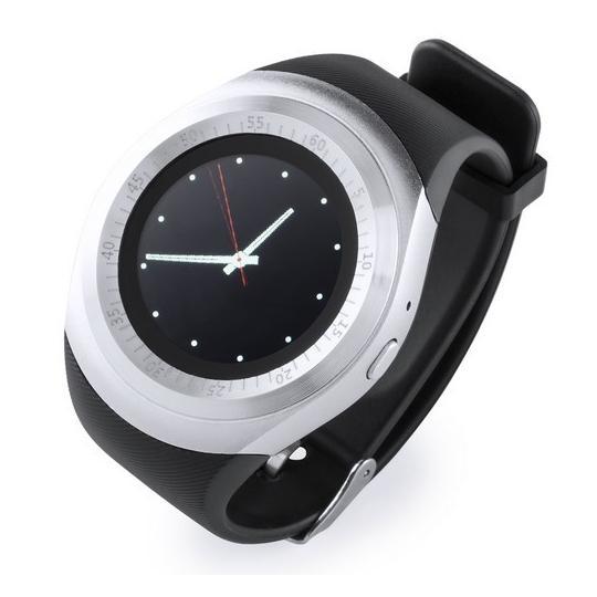 Relógio Inteligente Bogard
