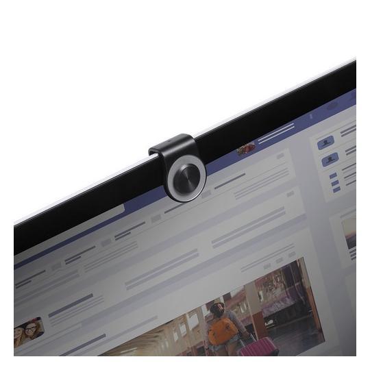 Bloqueador Webcam Joystick Maint