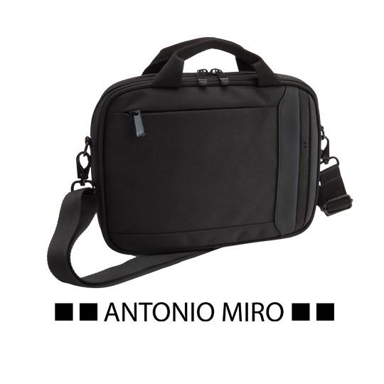 Pasta Ascott Antonio Miro®
