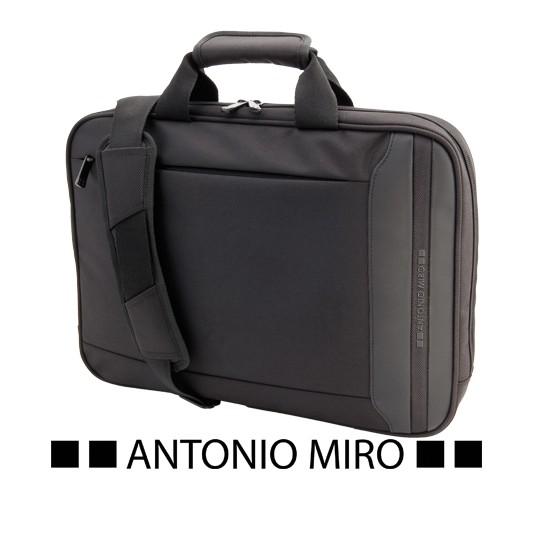Pasta Sysko Antonio Miro®
