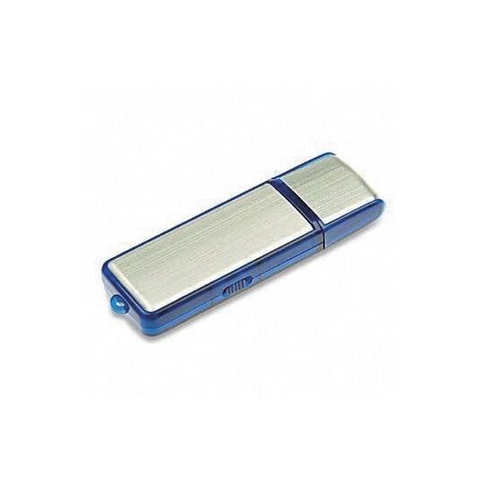 Memória USB MegaByte