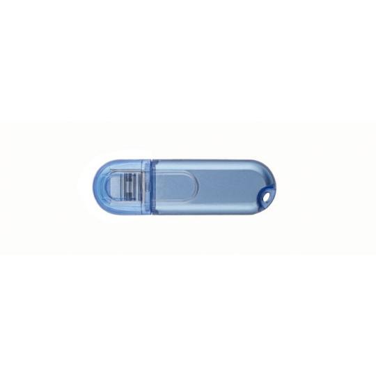 Memória USB Infotech