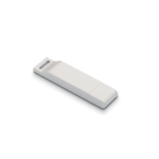 Memória USB Dataflat