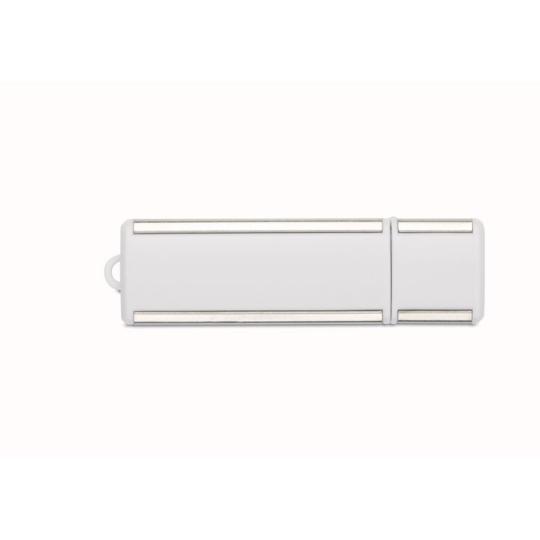 Memória USB Linealflash