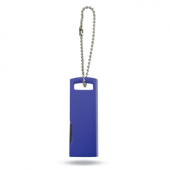 Memória USB Datagir