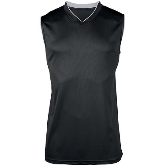 Tshirt de basquetebol de criança Proact®