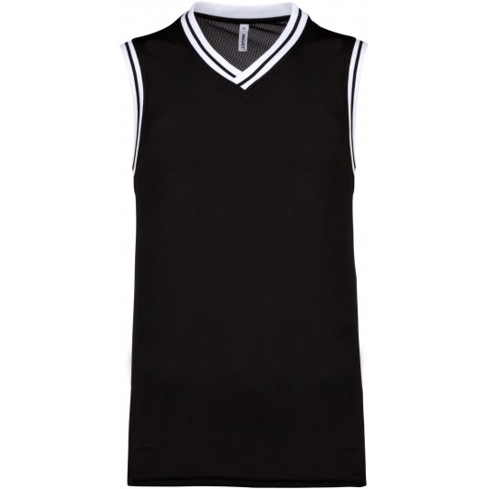 Tshirt de cavas de senhora University Proact®
