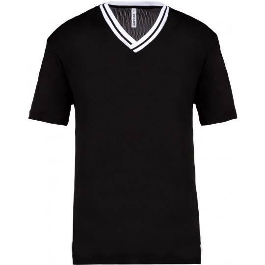 Tshirt manga curta University Proact®