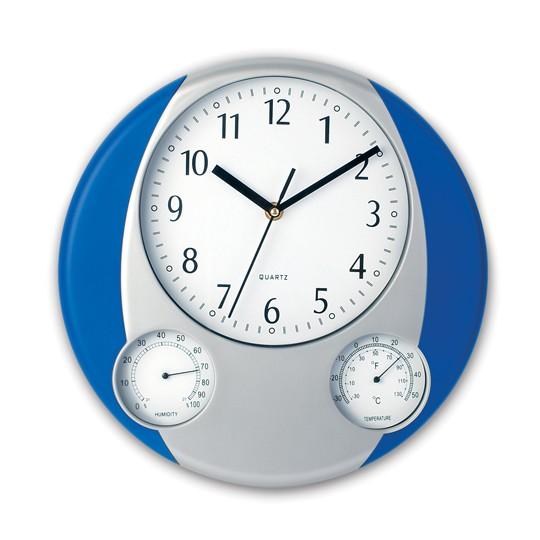 Relógio Prego