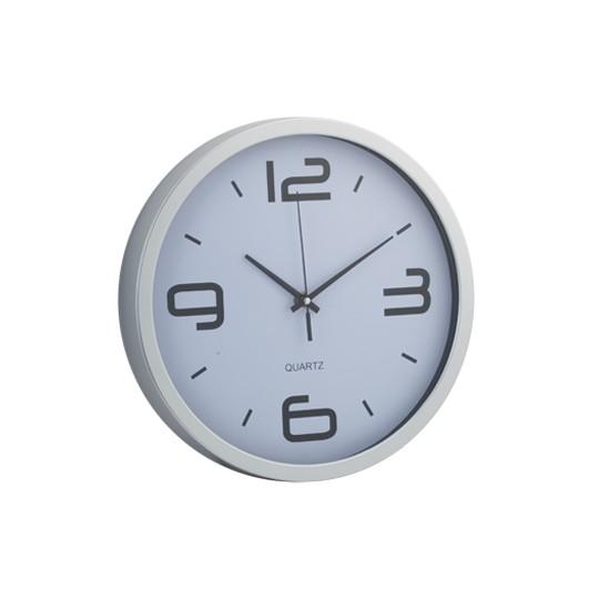 Relógio Cronos