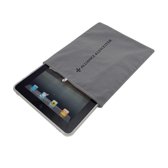 Bolsa Tablet Mega