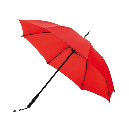 Chapéu de Chuva Altis