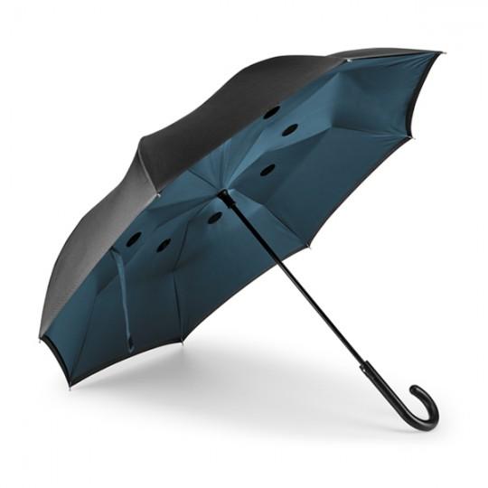 Guarda-chuva reversível Angela