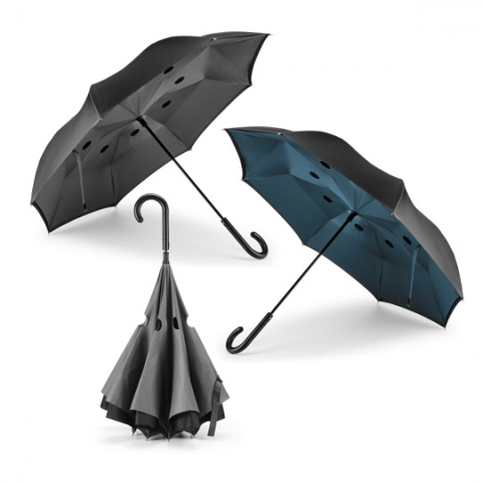 Guarda-chuva reversível Nice