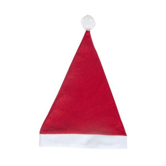 Gorro Pai Natal
