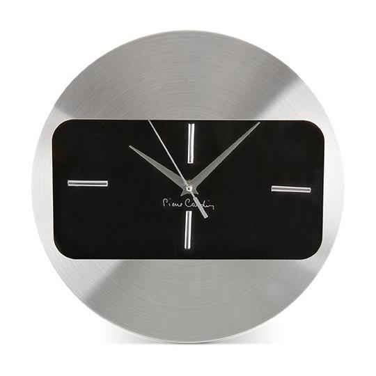"""Relógio """"Slowly"""" Pierre Cardin"""