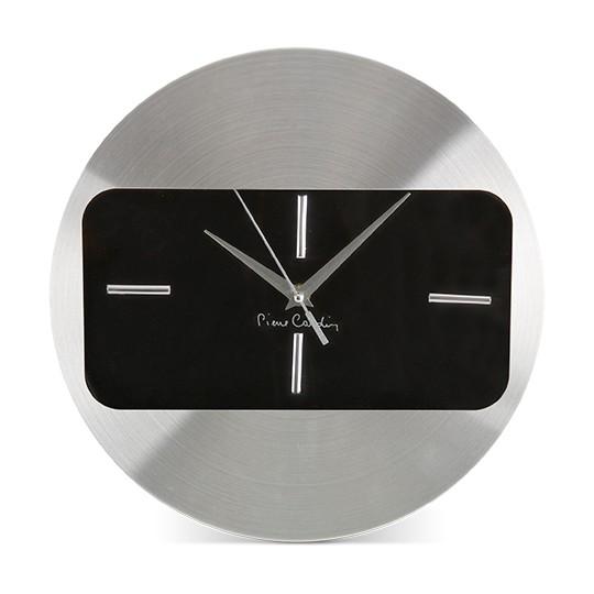 """Relógio """"Slowly"""" Pierre Cardin®"""