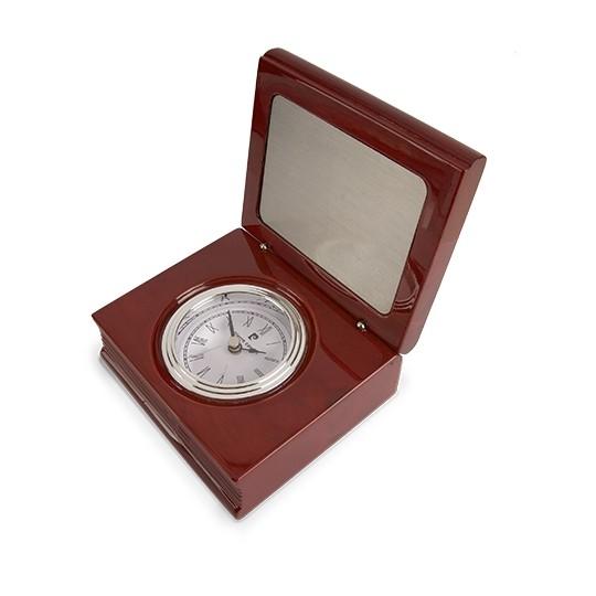 Relógio comemoração Pierre Cardin®