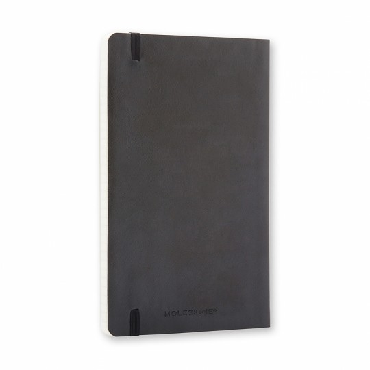 Large Notebook MOLESKINE®