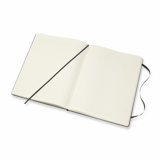 XL notebook MOLESKINE®