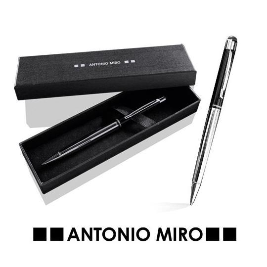 Esferográfica Ponteiro Yago - Antonio Miro -