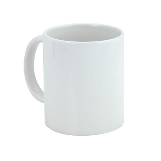 Chávena Sublimação Bornel