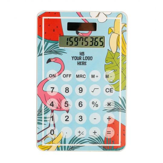 Calculadora Whitecalc
