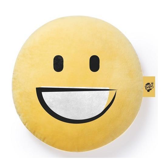 Coxim Dridax Emoji
