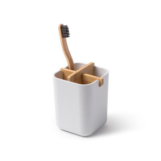 Zen Cup Lexon®
