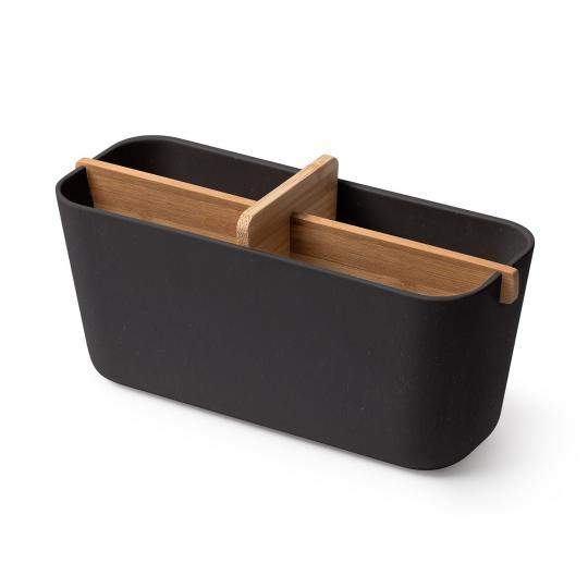 Zen Large Cup Lexon®