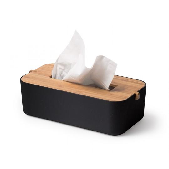 Zen Tissue Box Lexon®