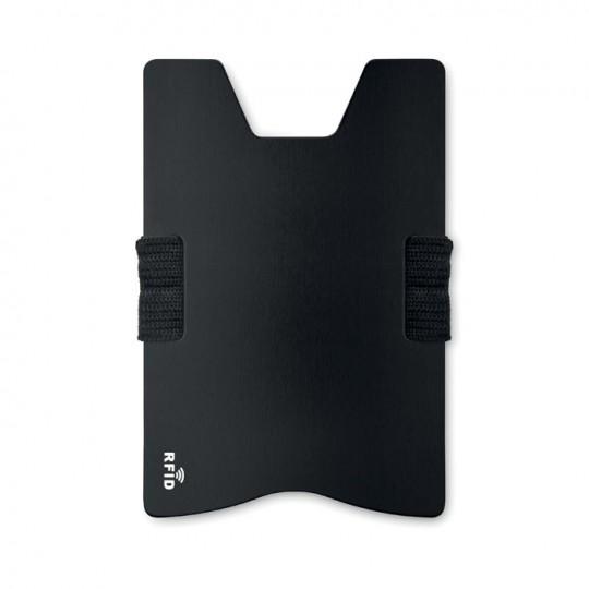 Porta-Cartões Secur