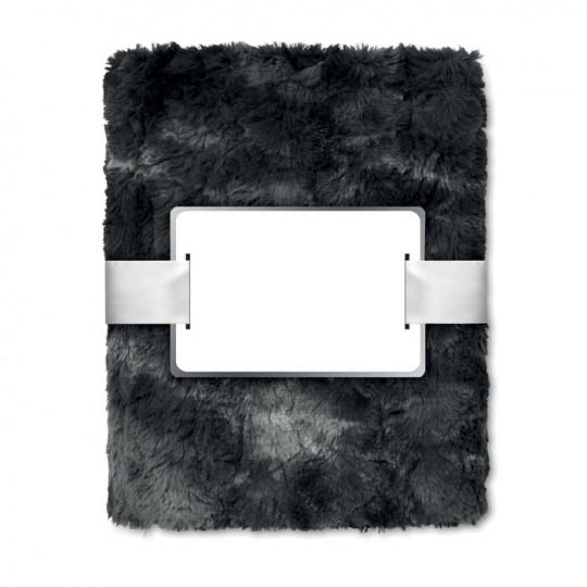 Cobertor Andermatt