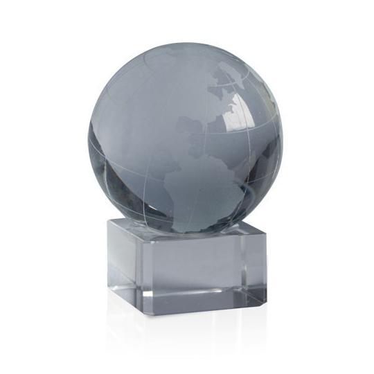 Bola Troféu World